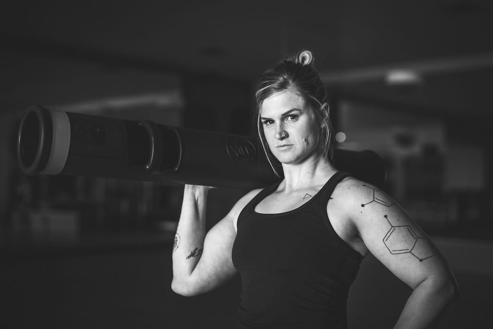 Hypertrophy: Strength Training for Muscle Growth