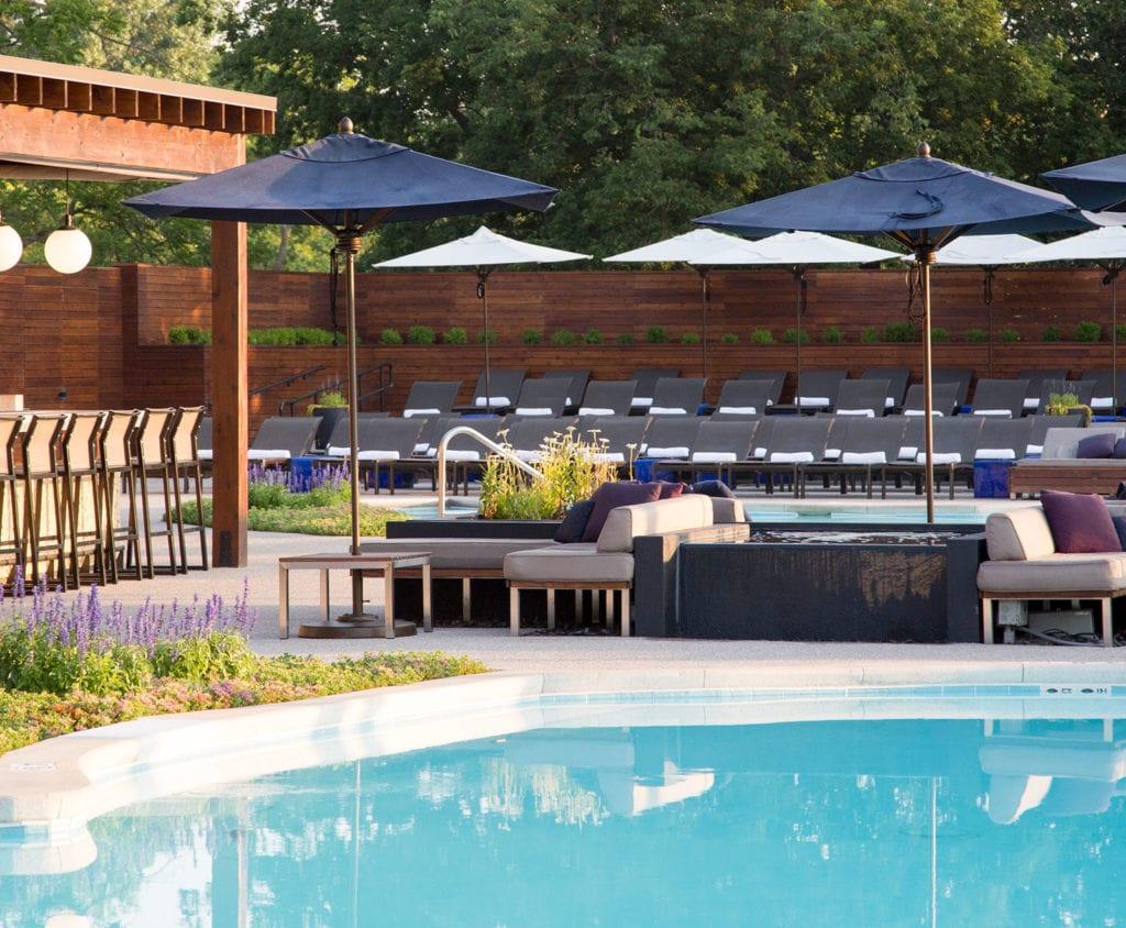 home-kansas-city-health-club-adult-pool-1024x844