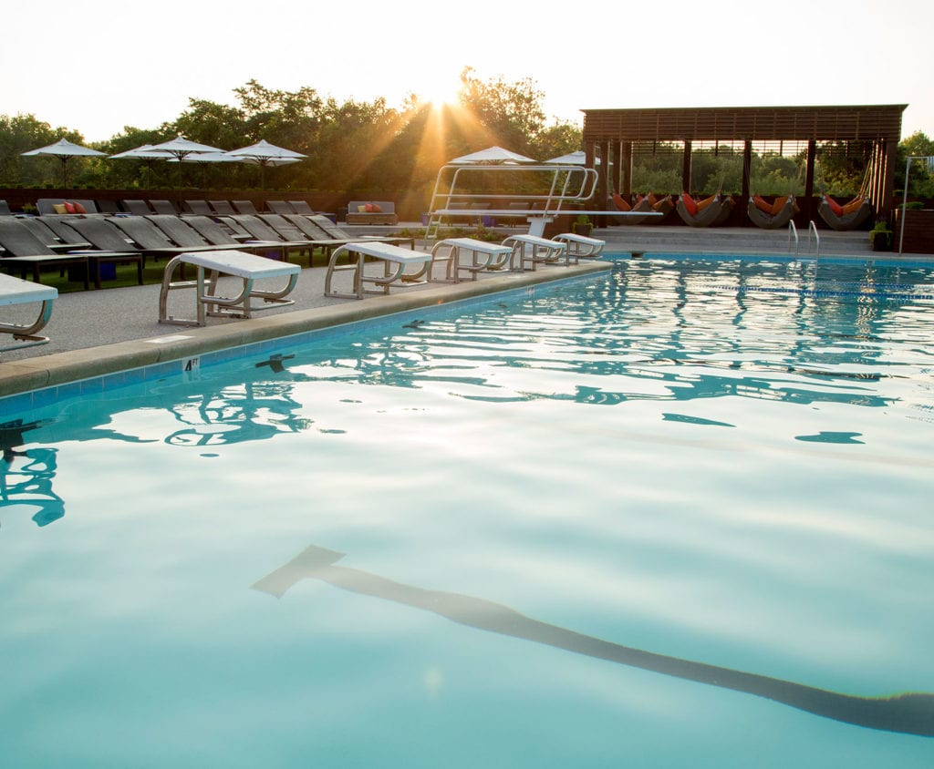 home-kansas-city-health-club-main-pool-1024x844