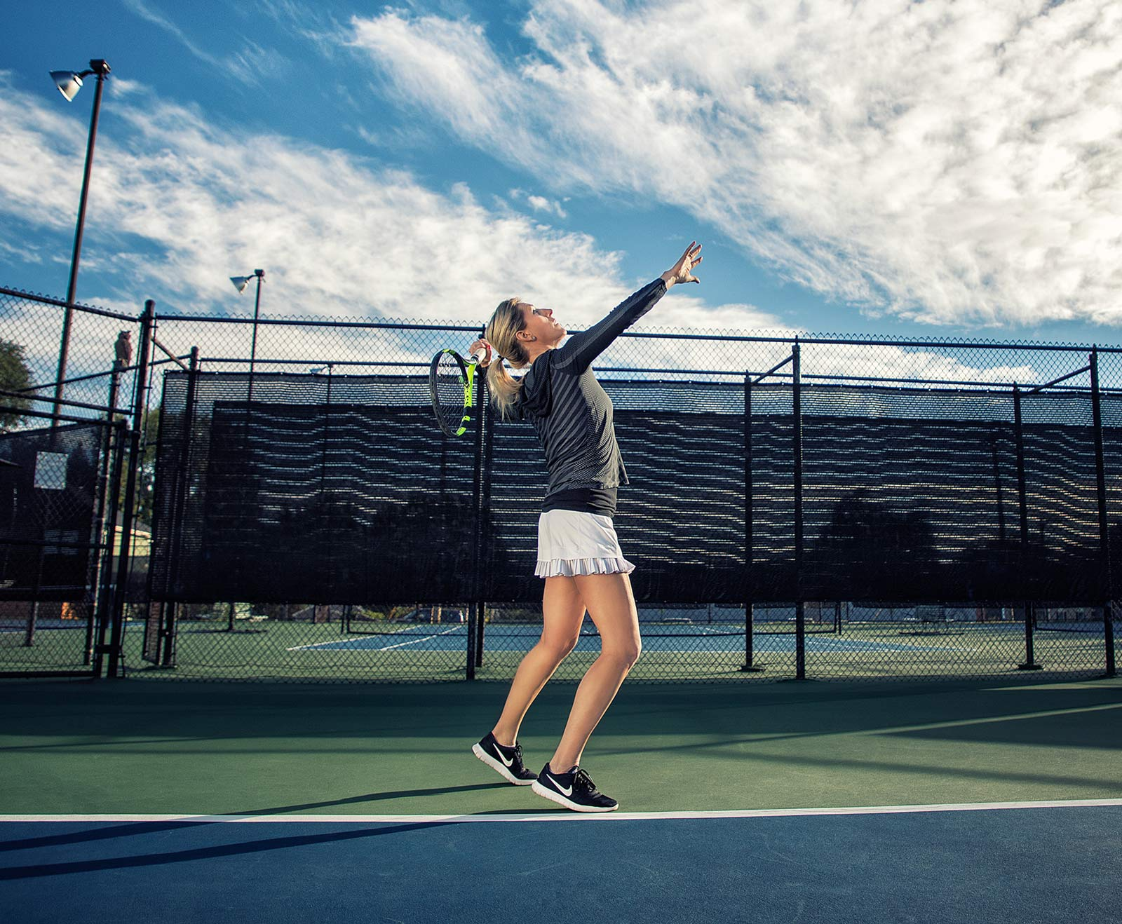 home-kansas-city-health-club-tennis