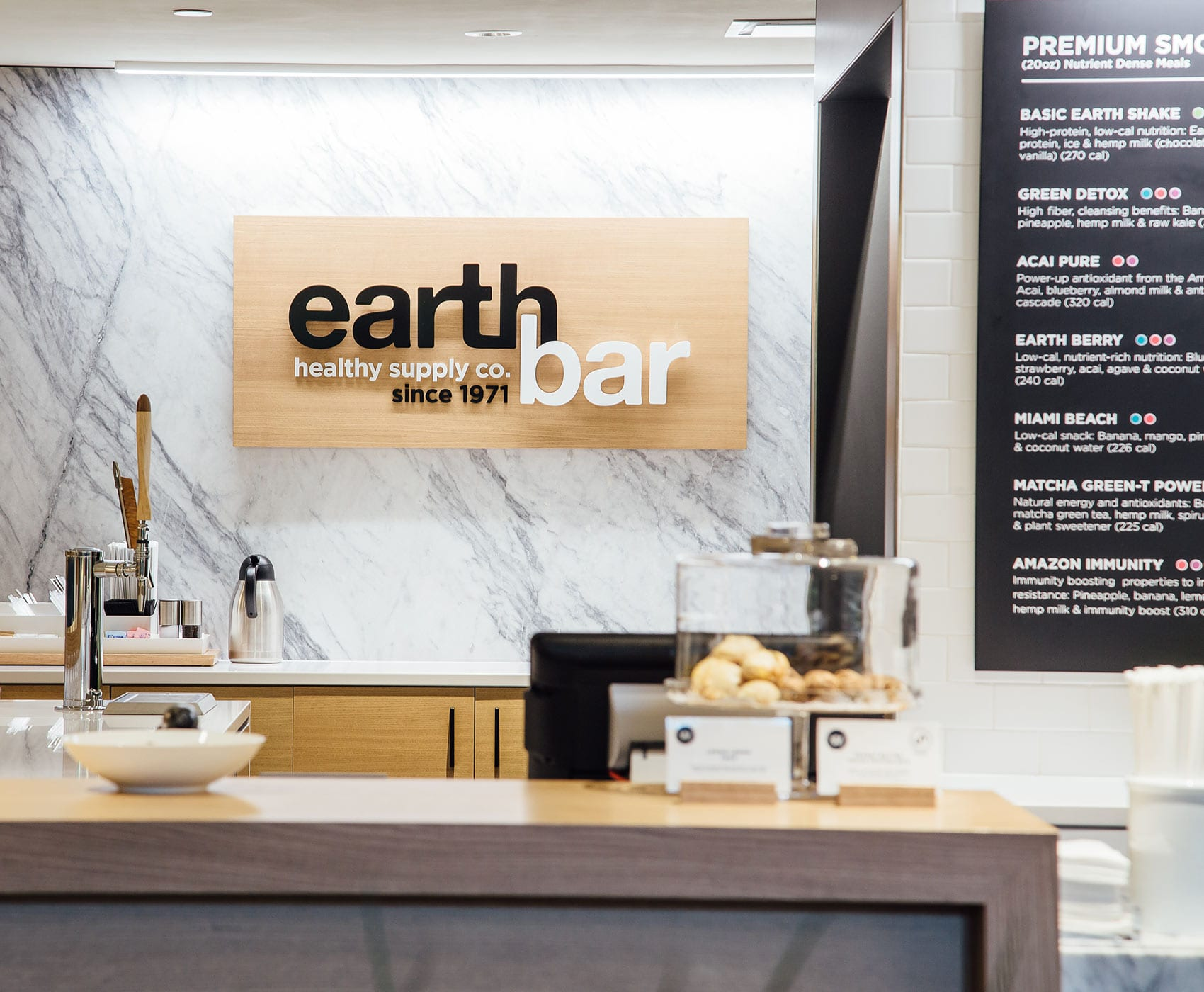 kansas-city-health-club-food-drink-earthbar