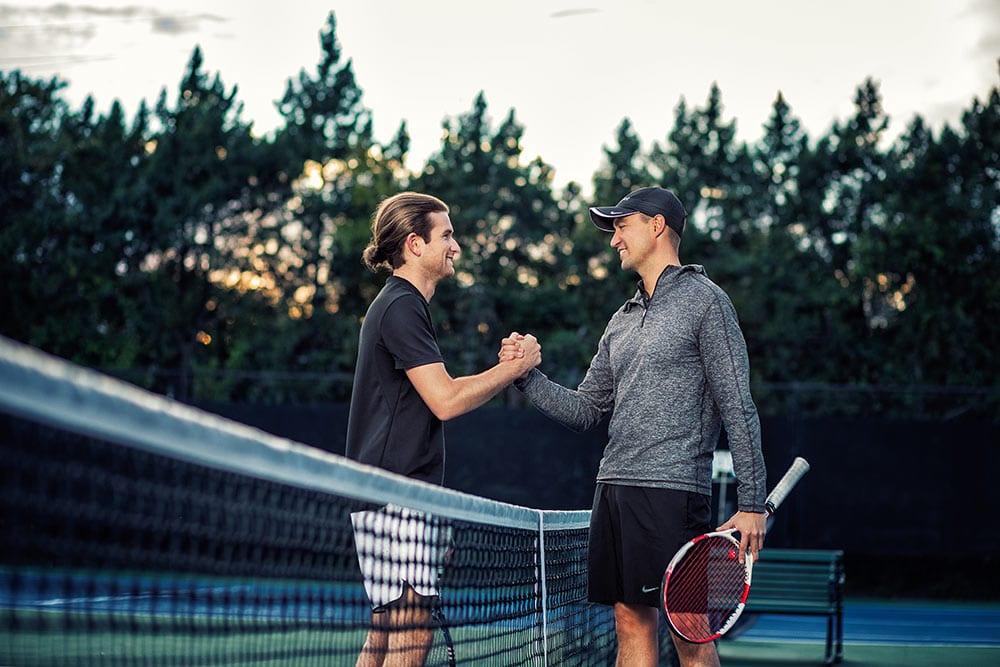 kansas-city-tennis-club-2
