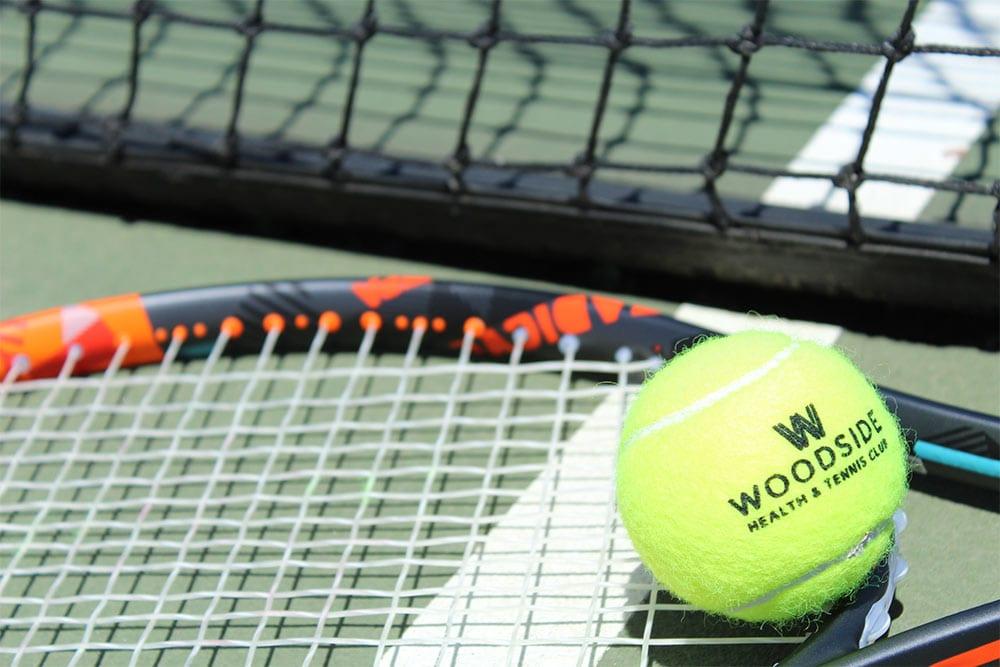 kansas-city-tennis-club-3